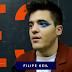"""[VÍDEO] Filipe Keil: """"Gostava muito de participar como compositor para outra pessoa"""""""