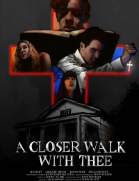 A Closer Walk with Thee | Bmovies