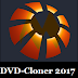 DVD-Cloner 2017 14.10 Build 1421 With Full Version Download