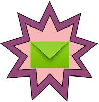 письмо бахаи