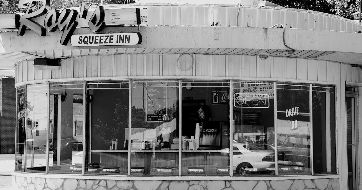 Hudson Cafe Jersey City