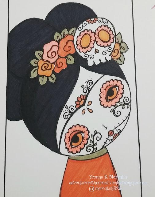 http://adventureofthecreativemind.blogspot.com/2017/03/day-2-30-day-coloring-challenge.html