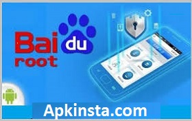 baidu-root-english-apk-free