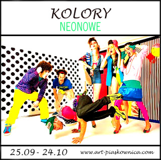 http://art-piaskownica.blogspot.com/2016/09/neonowe-kolory.html