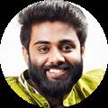 rahulkarthik.pr_image