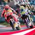 Jadwal & Info MotoGP Austria 2017