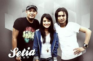 Download Lagu Setia Band Terbaru Full Album