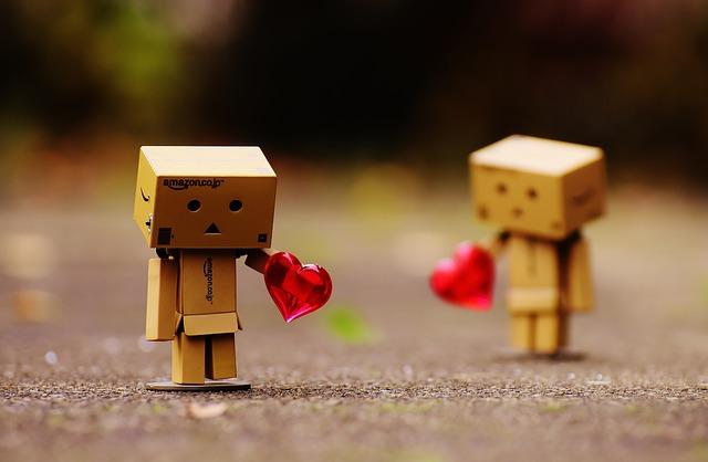 50 Kata Kata Caption Tentang Perpisahan Yang Sedih Dan
