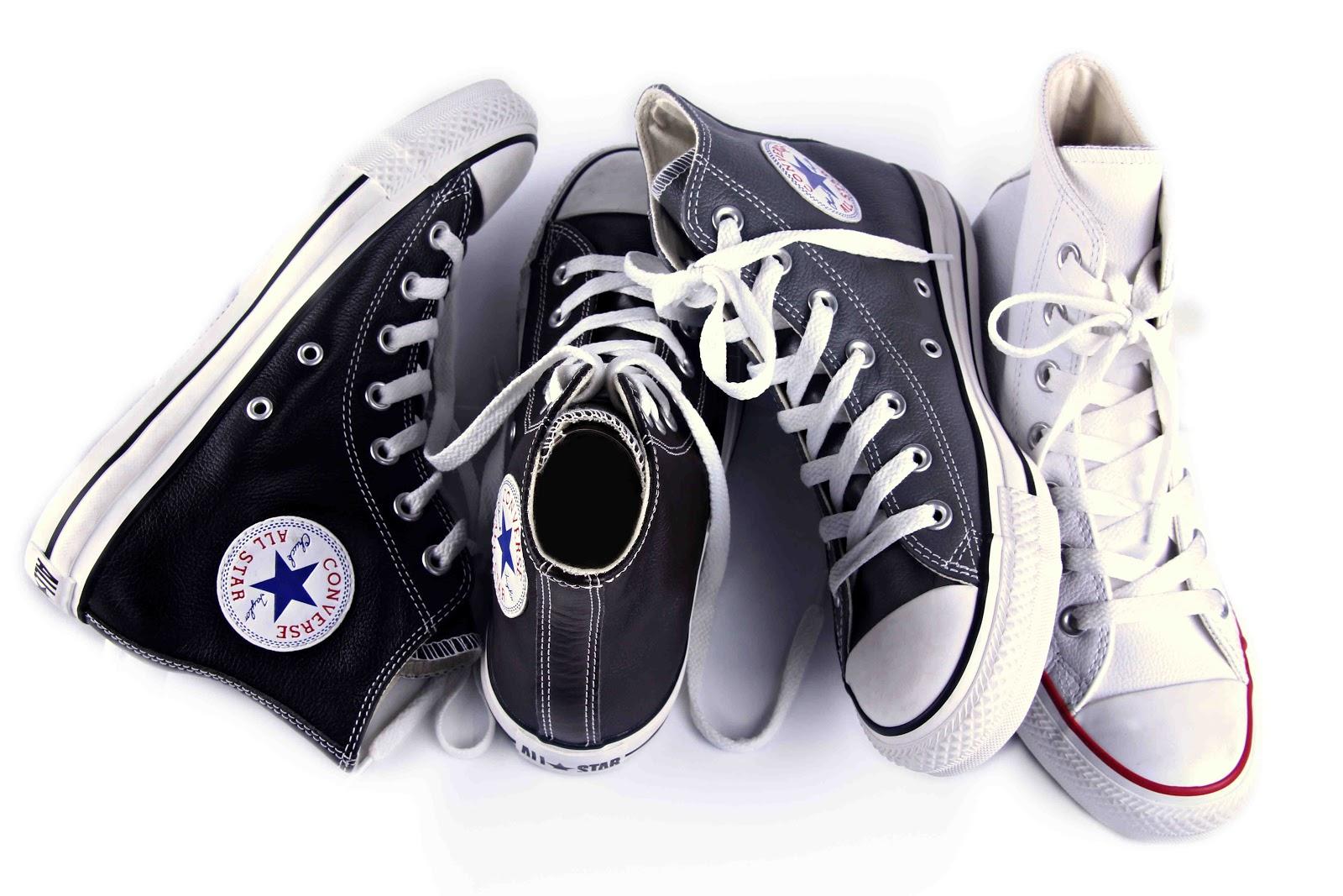 Seguro Privilegiado Disciplinario  Converse and their 2012 Fall Collection - Blog for Tech & Lifestyle