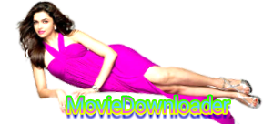 Movies Downloader