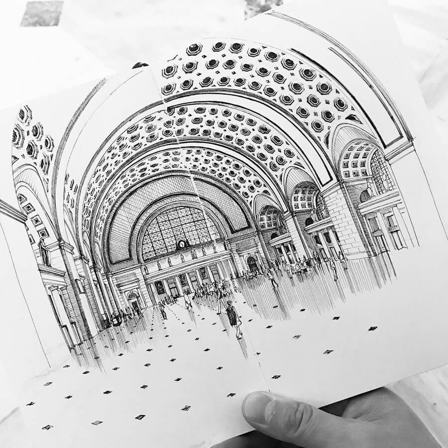 09-Vi-Luong-Union-Station-Washington-DC-www-designstack-co