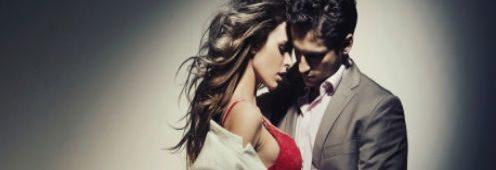 novelas romanticas contemporaneas recomendadas