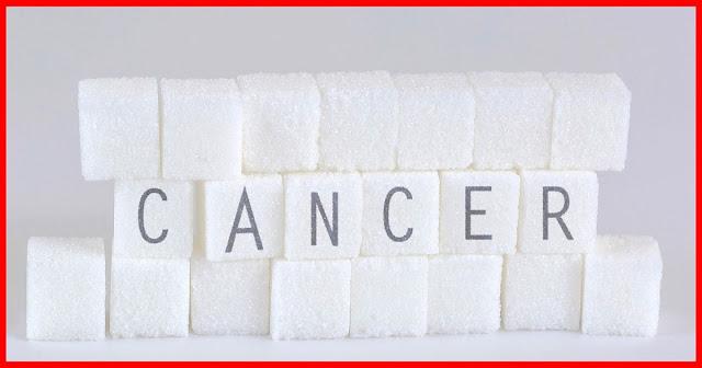 Sucre-alimente-cellules-cancéreuses