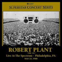 http://yup-yup-mark.blogspot.ca/2017/08/robert-plant-19880523-pre-fm-masters.html