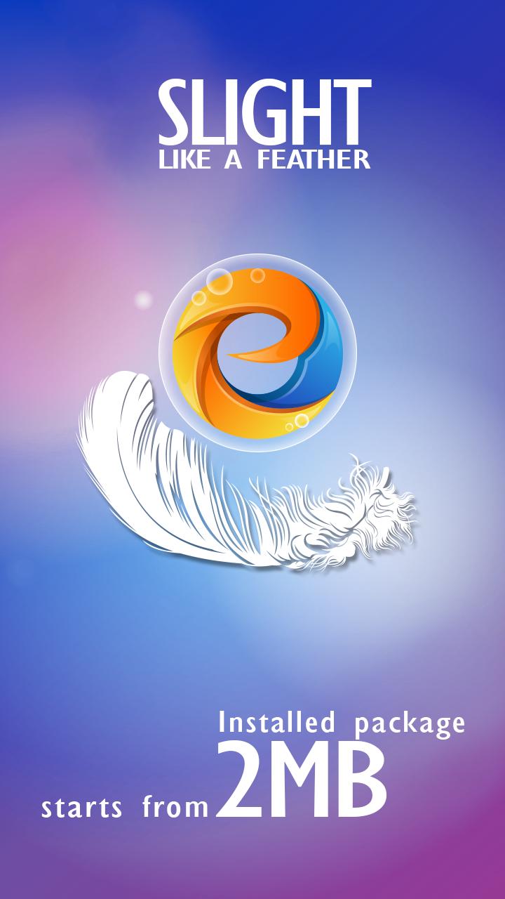 etheme%2Blauncher%2Bapp%2B3 eTheme Launcher 1.8.6 Android App Review & Download Apps