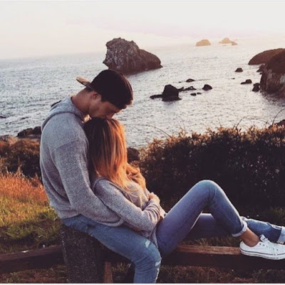 love,love poems for her,poem,love poem for her,love poems,love poem for him,love poem,love,poem,love poems,love poem for him,love poem for girlfriend,love poems for him,love poems for her,hindi love poem,love poem in hindi for girlfriend,poem for love,short love poems,best love poem,i love you poem,love poem for her,hindi poem,love poems for girlfriend,hindi love poem for her,love poem for her in hindi,i love you poems for her,short love poems for him, love poem,love poems for her from the heart,short love poems for her,romantic poems for her,hindi love poem for her,cute love poems for her,i love you poems for her,free love poems for her,best love poems for her,love poem for her in hindi,sweet love poems for her,romantic love poems for her,