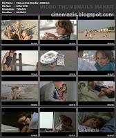 Mein erstes Wunder (2002) Anne Wild