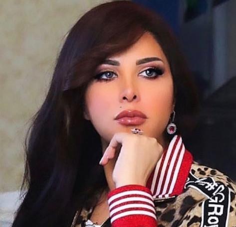 شمس الكويتية تثير الجدل بسبب صورة