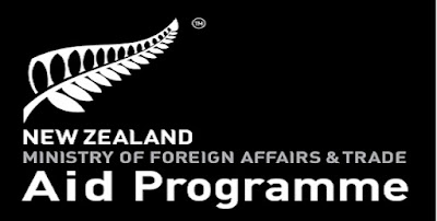 New Zealand Aid Programme Scholarships For African Countries - Apply Now