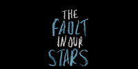 Download The Fault In Our Stars Full Movie in HD