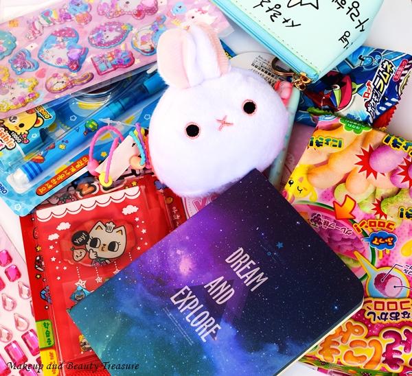 cutest subscription box