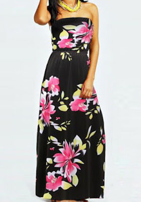 http://www.shein.com/Black-Strapless-Floral-Backless-Maxi-Dress-p-208557-cat-1727.html?aff_id=3465