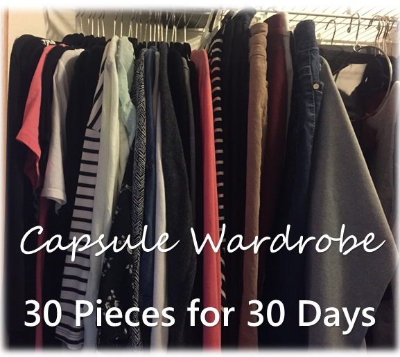 http://www.sometimes-serious.com/2016/10/that-time-i-tried-capsule-wardrobe-for.html