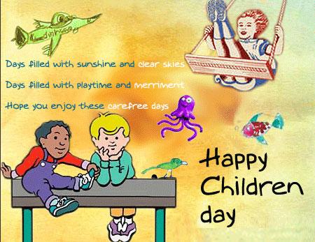 Children's-Day-Wishes