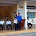 Phú Thuận: Sôi nội hoạt động Tháng thanh niên năm 2019