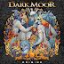 NUEVO CD DE DARK MOOR