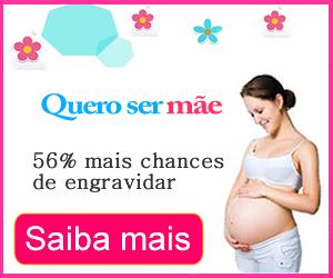 Quero ser mãe - método para engravidar rápido