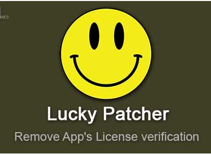 تحميل Lucky Patcher 7.3.9 أفضل تطبيق لتهكير الألعاب بدون روت نسخه معدلة أخر اصدار