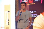 Mana Oori Ramayanam Audio Launch-thumbnail-13