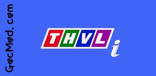 THVL v3.4.11 [AD-Free]