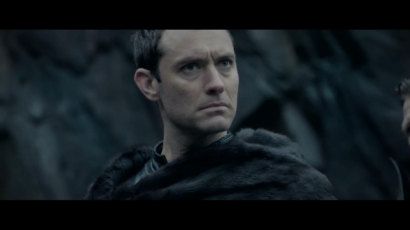 King Arthur Legend of the Sword BRRip 1080p x264 Portuguese 5 1 2017 ByPHSL555