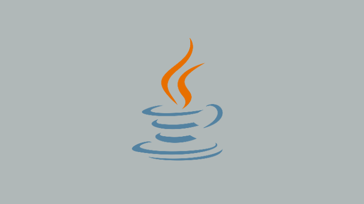 fee java online course download