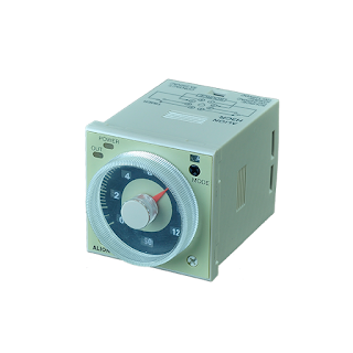 ALION OEM The Importance of Photo Electric Control and Different