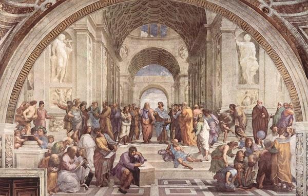 Vida de los filósofos más ilustres por Diógenes Laercio (PDF)