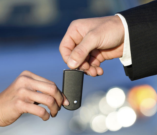 Certified Pre-Owned Vs. Used Vehicles