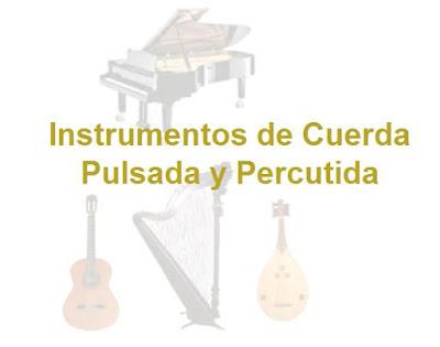 http://www.galeon.com/rinconmusicaeso/uni5_inst/pulsadapercutida/lim.swf?libro=PulsadaPercutida.xml