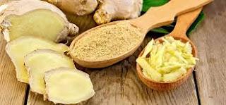 ginger(adrak) health benefits in urdu