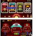 Hướng dẫn sử dụng tính năng trong game joka đánh bài