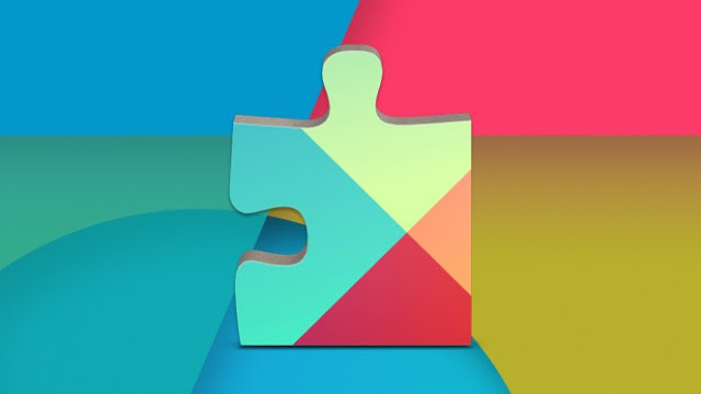Update Google Play Services v9.2.56 Apk Untuk Android atau Tablets