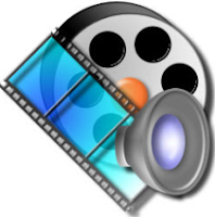 Icon SMPlayer 17.9.0 Free Download