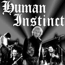 the Human Instinct Stoned Guitar + Snatmin Cuthin + Peg Leg (The Lost Tapes) (Full Albums)