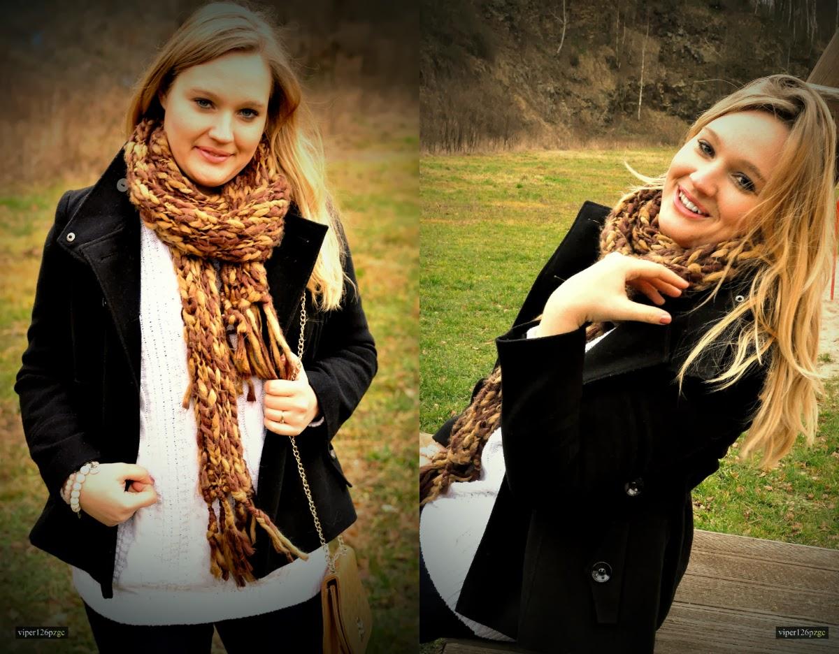 płaszcz-jesienny_styl