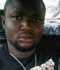 uniben student killed by police