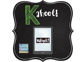 http://www.swimmingintosecond.com/2014/07/k-is-for-kahoot-abcs-of-2nd-grade.html