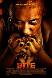 Bite 2016 Watch full english horror movie online