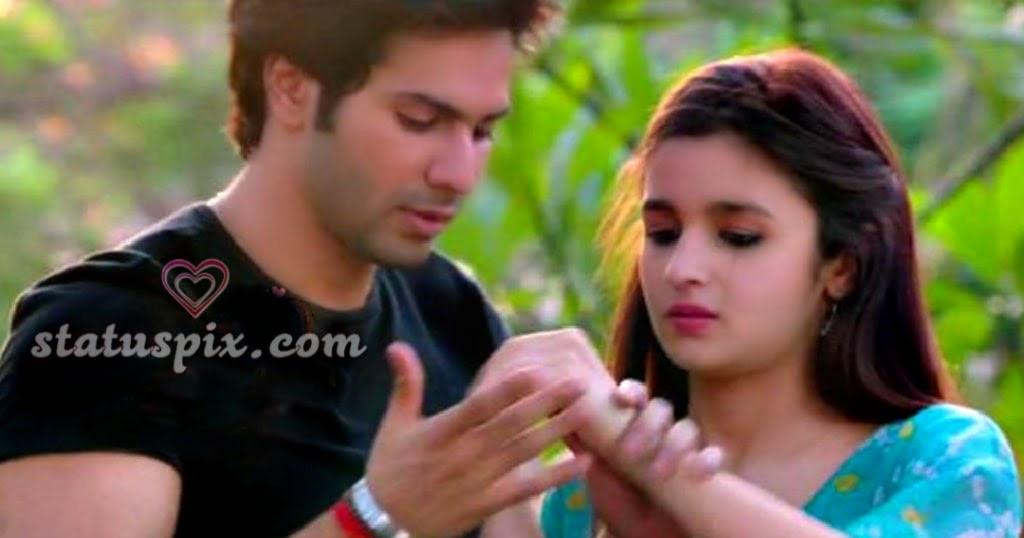 Loving Shayari